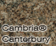 Cambria Canterbury