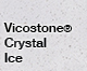 Vicostone Crystal Ice