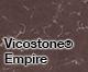 Vicostone Empire