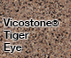 Vicostone Tiger Eye