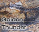 Golden Thunder