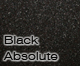 Black Absolute