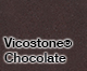 Vicostone Chocolate