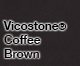 Vicostone Coffee Brown