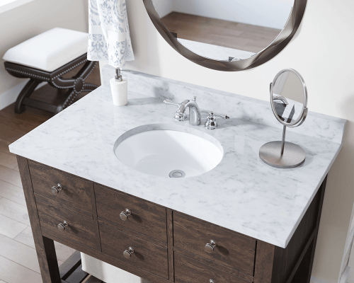 Bathroom Sink 500 X 400 solera sinks product